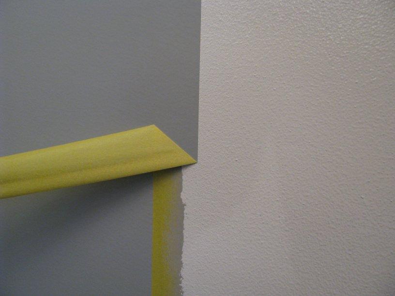 slaapkamer plafond kleur beste inspiratie voor huis ontwerp