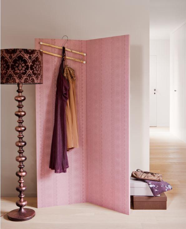 blog tendances d co la couleur cuivre dans votre int rieur. Black Bedroom Furniture Sets. Home Design Ideas