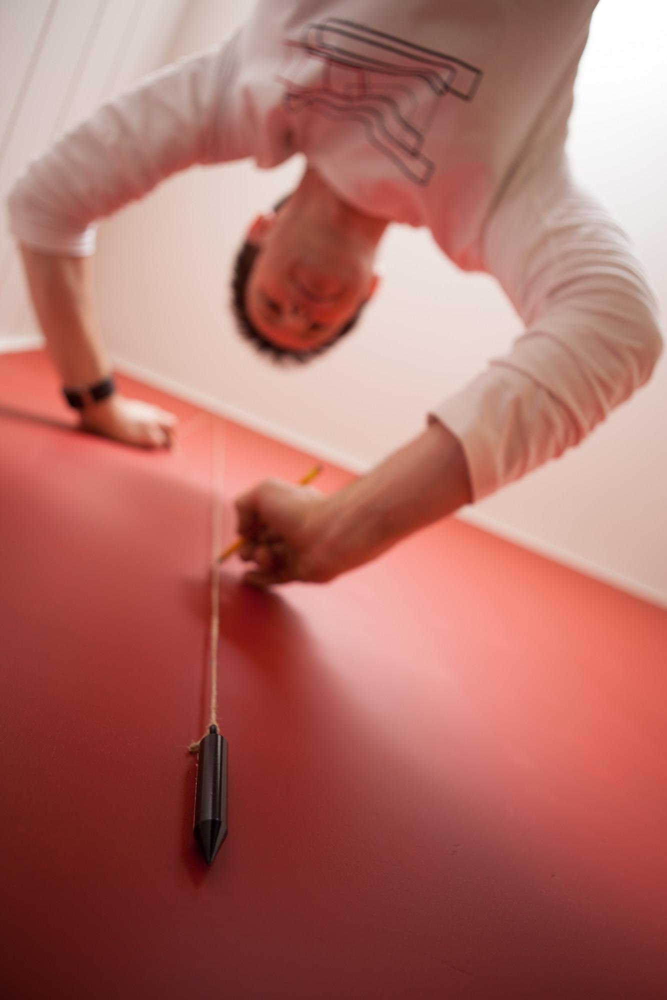 De 5 meest gemaakte fouten bij behangen