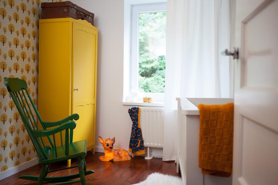 Blog   Tweedehands meubelen upcyclen  een persoonlijke toets voor je Kringwinkelkast   colora be