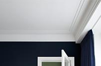 Kleuren kiezen voor je plafond: het hoogtepunt van je interieur?