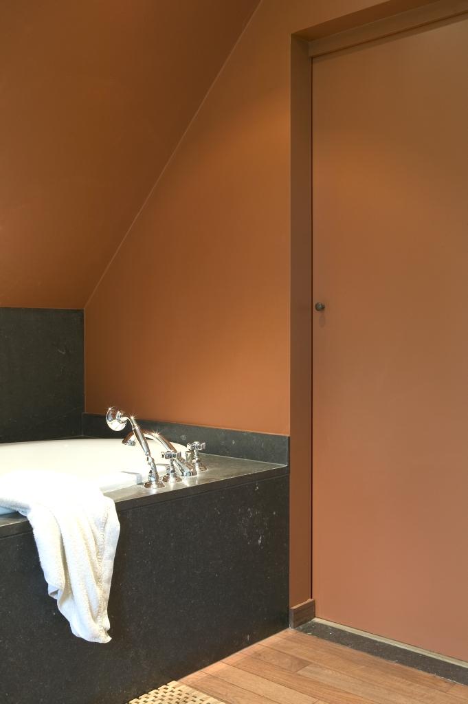 Blog maak van je badkamer een unieke ruimte - Maak een badkamer in m ...