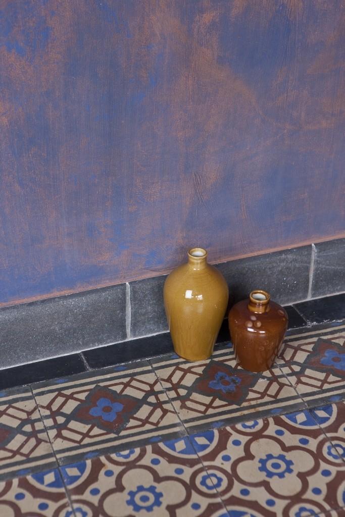 blog kalkverf d233 ecologische muurverf colorabe
