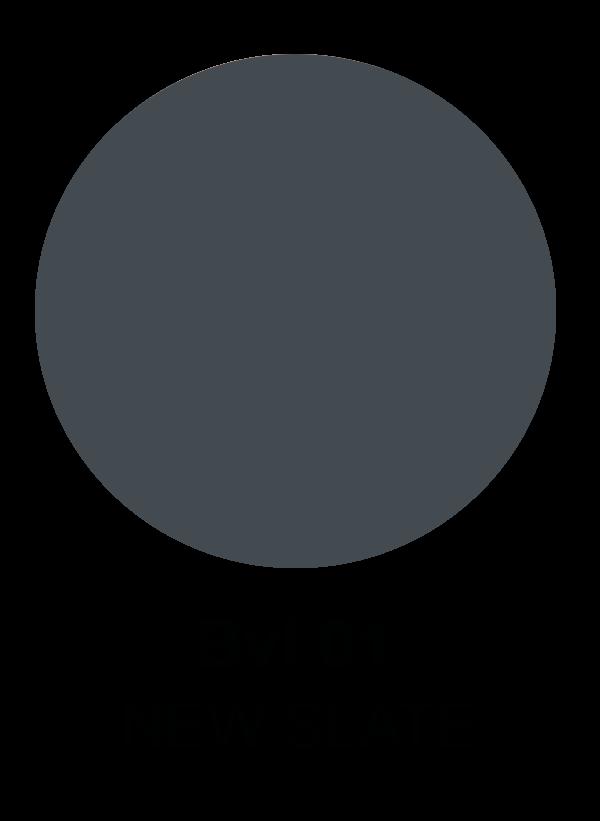 verfkleur New Slate Bvl 01