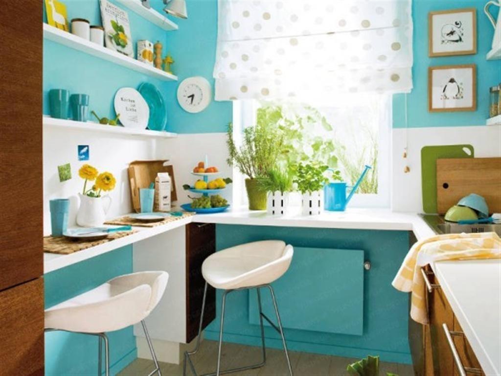 Chambre vert anis et turquoise: chambre vert anis reiod. guirlande ...