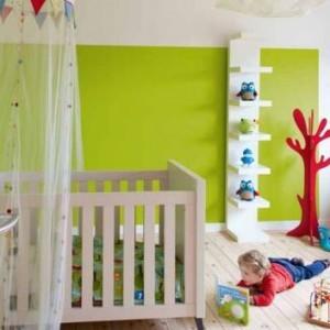 Blog quelle couleur de peinture conseils d une experte for Quelle couleur de peinture pour la maison