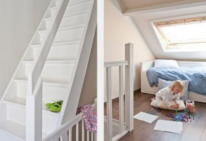 blog  verfkleuren kiezen de ideale slaapkamer kleuren  colora.be, Meubels Ideeën