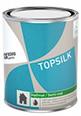 Topsilk