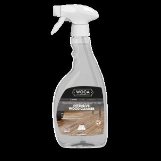 Woca Intensiefreiniger-30