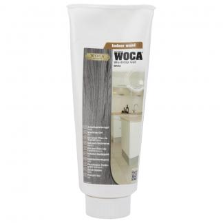 Woca Werkbladgel-30