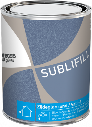 Sublifill-30
