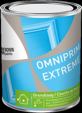 Omniprim Extreme-30