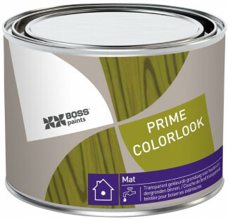 Prime Colorlook-30