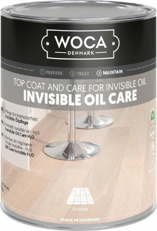 Woca Invisible Oil Care-30
