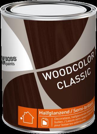Woodcolor Classic-30