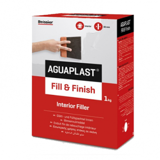 Aguaplast Fill and Finish-30