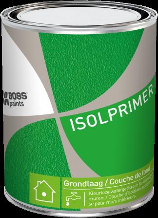 Isolprimer-30