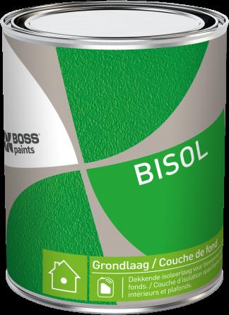 Bisol-30