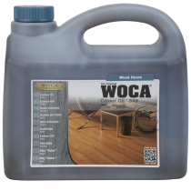 Woca Master Colour Oil-20