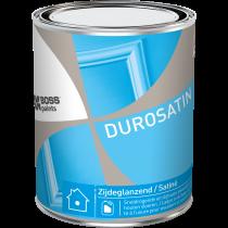 Durosatin-20