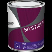 Mystique-20