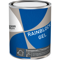 Rainblock Gel-20