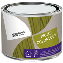 Prime Colorlook-20