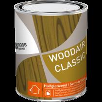 Woodair Classic-20