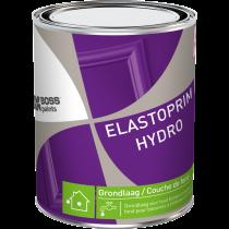 Elastoprim Hydro-20