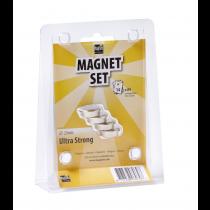 Magneten Set-20