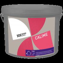 Calime-20