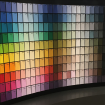 kleurenkaartje-21