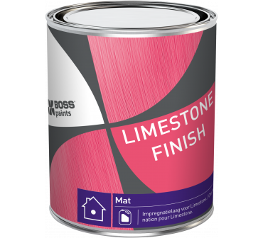 Limestone Finish-20
