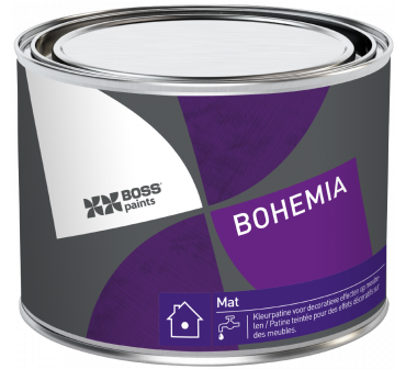 Bohemia-20