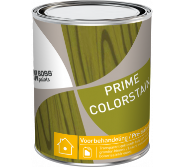 Prime Colorstain-20