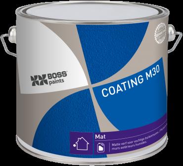 Coating M30-20
