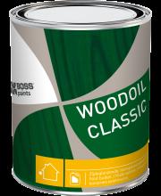 Woodoil Classic