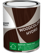 Woodcolor Hydro
