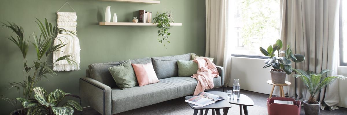 we are colour. Black Bedroom Furniture Sets. Home Design Ideas