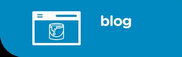 Bekijk de colora blog voor inspirerende interieurtips en verfweetjes.