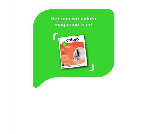 colora verfmagazine