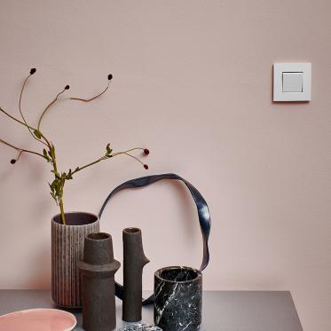 Kies voor zachte natuurtinten en zorg voor rust in je interieur