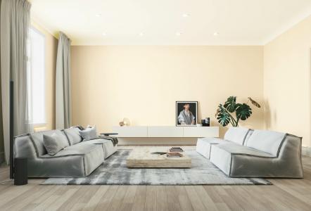 Nieuwste trends 2021: Natuurlijk minimalisme