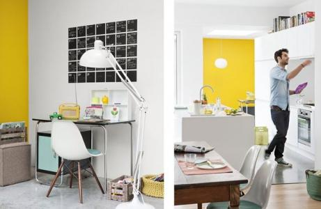 Kleurtrends 2014: 'We are colour' trendspecial
