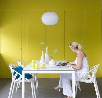 Leuke Keuken Ideeen.Blog De Leukste Ideeen Om Je Keuken Te Verven Colora Be