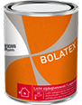 bolatex