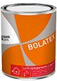 Afwasbare verf Bolatex