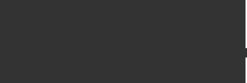 E-shop colora